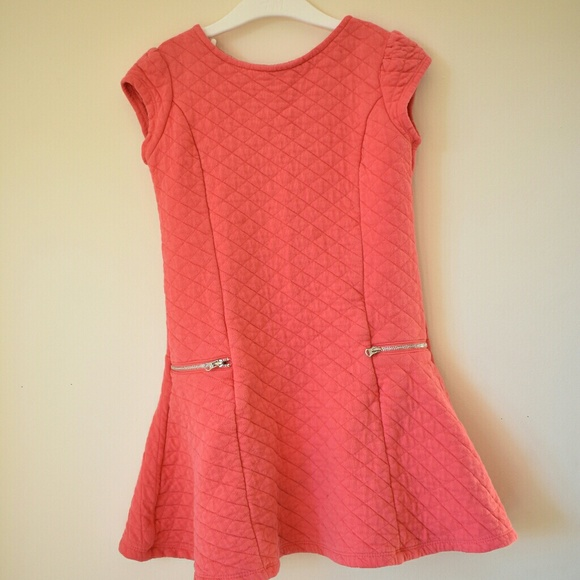Gymboree Other - Little girl's Dress